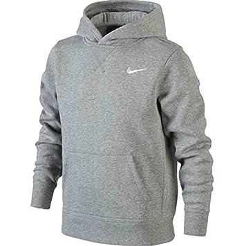 Sweat Nike Tech Fleece Windrunner Ref. 617152 660 XS Nike sweat nike femme  amazon 3305f0aa59f9