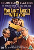 You Can't Take It With You [UK Import]