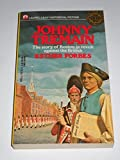 Johnny Tremain - The Story of Boston in Revolt Against the British