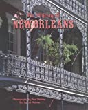 Majesty of New Orleans (Majesty Architecture Series)