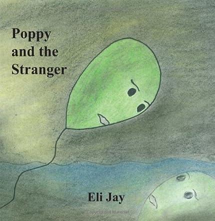 Poppy and the Stranger