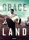 Graceland (+ Digital Copy)
