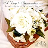 Day to Remember 2