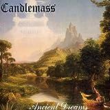 Ancient Dreams ( 2 CD Set )