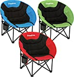 KingCamp Moon Leisure Camping Chair...