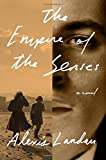 Image of The Empire of the Senses: A Novel