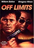 Off Limits poster thumbnail