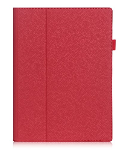 UTRO Leather Lenovo 12 inch Tablet