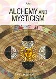Alchemie und Mytsik. Sonderausgabe, Alexander Roob, 3836514265