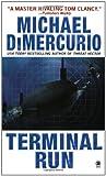Terminal Run, Michael DiMercurio, 0451410467