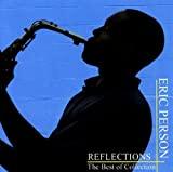 Reflections by Eric Person (2005-11-04)