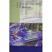 Hits On The Web, History 2004