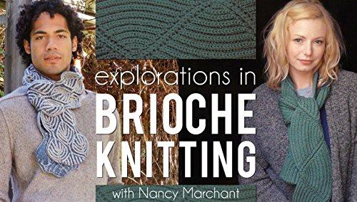 explorations-in-brioche-knitting