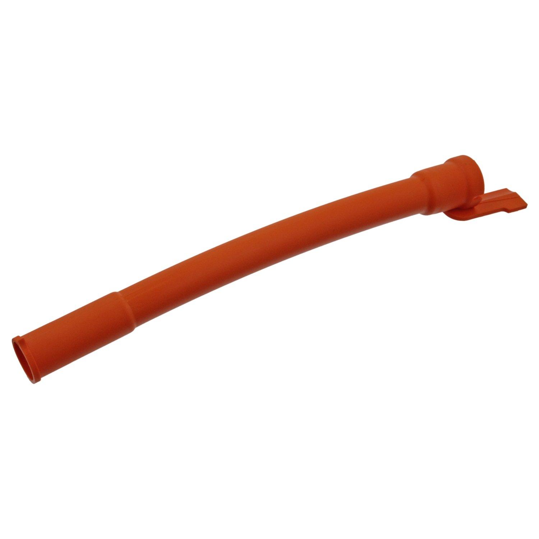 febi bilstein 19752 Guide Funnel for oil dipstick pack of one