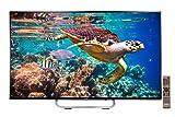 Hyundai 106 cm (42 inches) HY4285FHZ-A Full HD LED TV (Black)