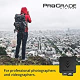 ProGrade Digital SD UHS-II Dual-Slot Memory Card