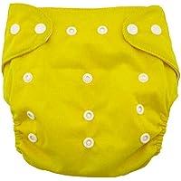 Pañales para Nadar, Zolimx Recién Nacido Pantalones