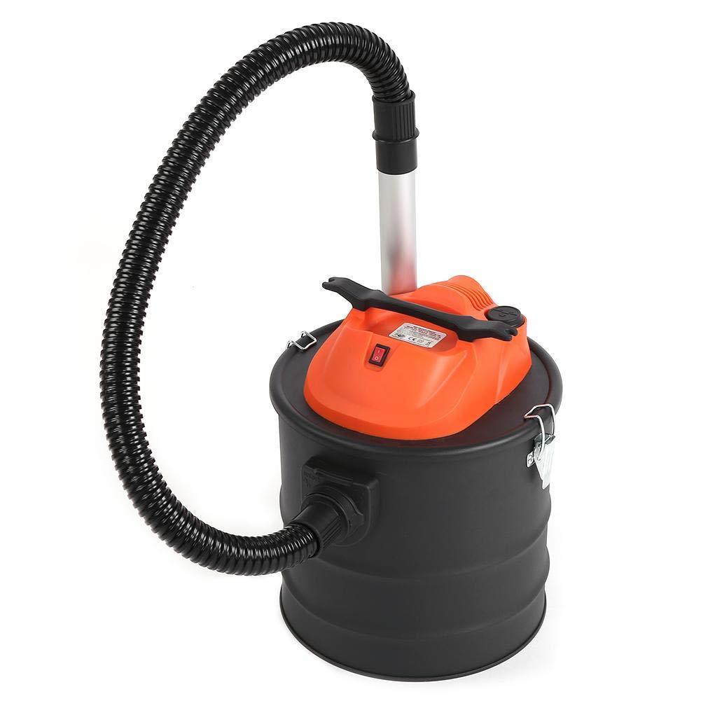 1000W Aspirador con Filtro de Cenizas Sistema de Filtración ...