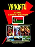 Vanuatu Offshore Investment and Business G, IBP USA Staff, 0739763059