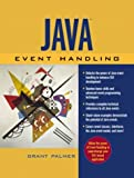img - for Java Event Handling book / textbook / text book
