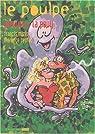 Le Poulpe : Pieuvre à la Pouy par Mizio