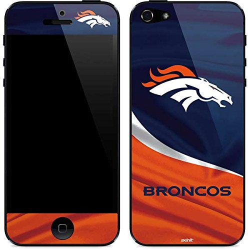 All Nfl Iphone 5 Price Compare