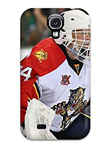 jack mazariego Padilla's Shop Hot florida panthers (47) NHL Sports & Colleges fashionable Samsung Galaxy S4 cases