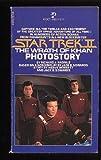 Star Trek II: The Wrath Of Khan (Photostory)