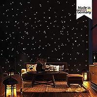 bestseller die beliebtesten artikel in deko f rs kinderzimmer. Black Bedroom Furniture Sets. Home Design Ideas
