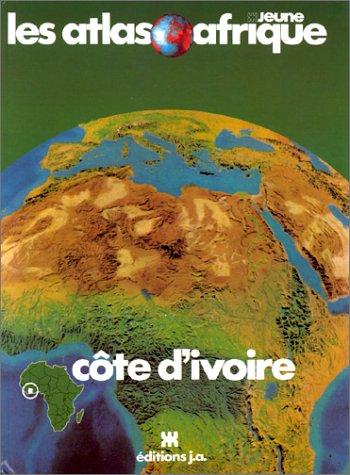 Atlas de la cote d'ivoire