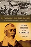 Blossoms in the Wind, M. G. Sheftall, 0451214870