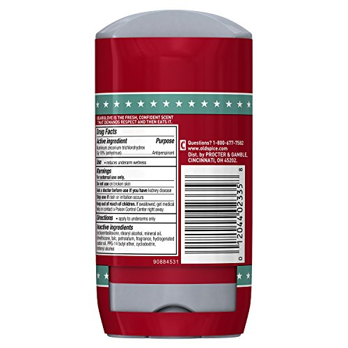 Old-Spice-Wild-Collection-Invisible-Solid-Antiperspirant-and-Deodorant-Bearglove-2-Count-Packaging-may-Vary