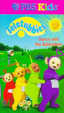 teletubbies-dance-with-the-teletubbies-import