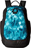 Quiksilver Men's 1969 Special Backpack, Atlantic