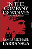 download ebook in the company of wolves: thinning the herd (volume 1) pdf epub