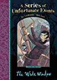The Wide Window (Series of Unfortunate Events)