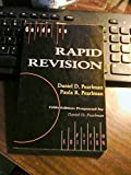 Guide to Rapid Revision 9780023933325