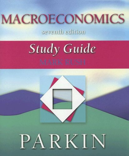 macro ecn study notes Here is the best resource for homework help with ecn 1115 : introduction to   find ecn1115 study guides, notes, and  macro-microeconomics masterspdf.