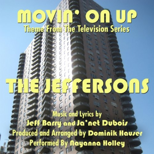 The Jeffersons: