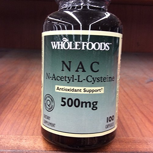 whole-foods-nac-n-acetyl-l-cysteine-100-capsules-500-mg