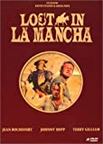 Lost in La Mancha - Édition Collector 2 DVD [Édition Collector] [Édition Collector]