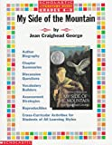 My Side of the Mountain, Scholastic, Inc. Staff and Jean Craighead George, 0590065718