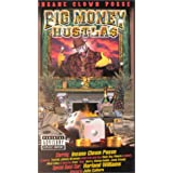 Insane Clown Posse - Big Money Hustlas