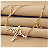 Feature: 100% Brand new and high quality. Quantity:1PC Nice accessories to integrate jewelry case for girls and collectors Match with suitable apparel for different occasion Wonderful gift for you and your female friends Catch this beautiful accessor...