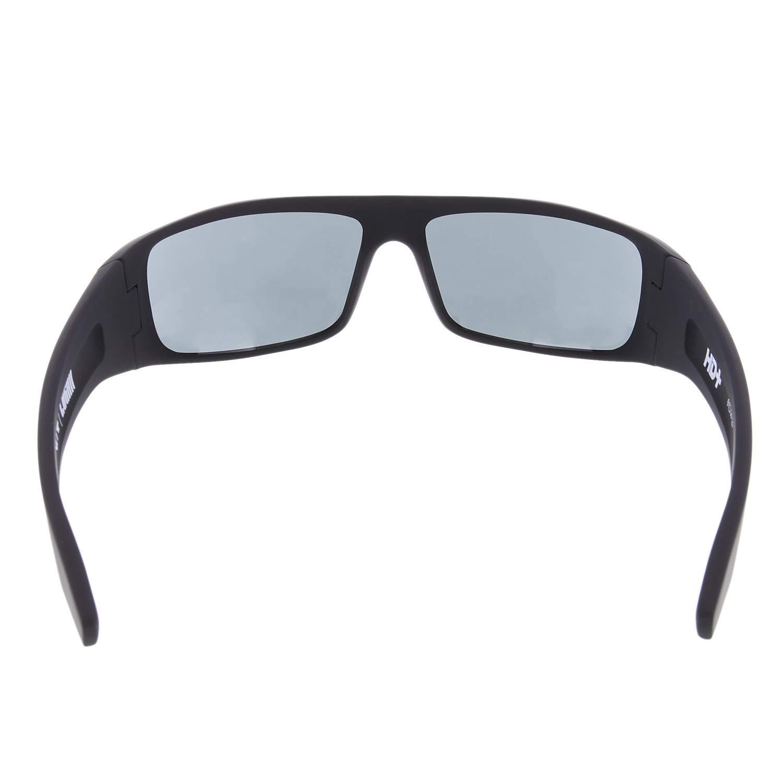 Spy - Gafas de sol - para mujer: Amazon.es: Ropa y accesorios