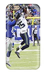 Nora K. Stoddard's Shop Cheap seattleeahawks NFL Sports & Colleges newest iPhone 6 cases 9599168K837614751