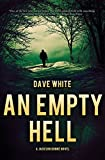 An Empty Hell (Jackson Donne)