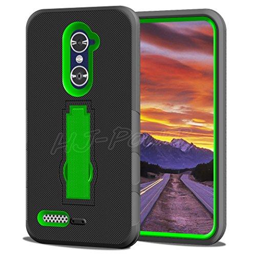 Lite zte max xl virgin mobile battery