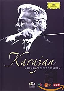 Karajan, Or, Beauty As I See It