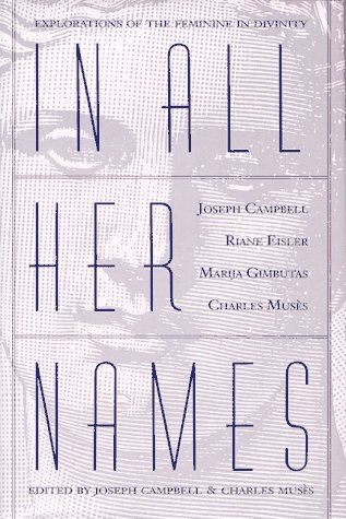 discuss the significance of names in These names were not chosen at random they were picked because they have significance to the story and a meaning beyond the book each name was chosen for a reason and each character not name was also picked for a reason.
